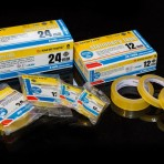 STATIONERY NACHI TAPE ( with individual packaging )